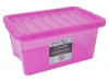 10 Litre Storage Box and Lid