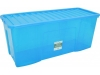 133 Litre Storage Box and Lid